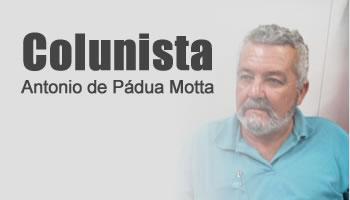 colunista_antonio