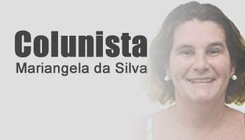 colunista_mariangela