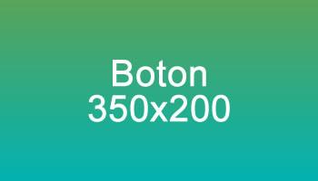 350x200